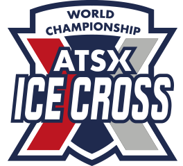 Red Bull Ice Cross World Championship