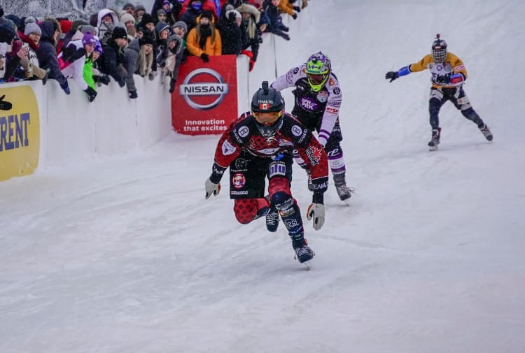All-eyes-on-Fenway-for-the-first-ever-stadium-Red-Bull-Crashed-Ice