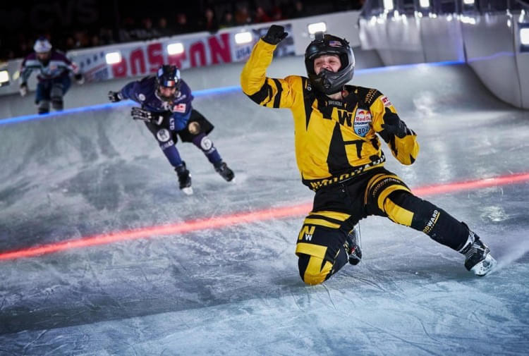 JoJo-Velasquez-crowned-Junior-Red-Bull-Crashed-Ice-champion-in-Boston