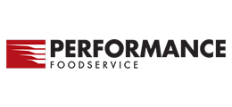 performanceFoodLogo